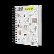 Дневник за каде и да одам